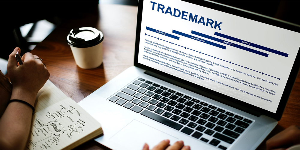 [Infographic] Conditions and procedure for trademark registration in Vietnam
