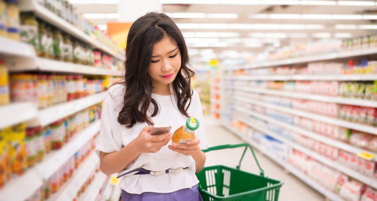 Bảo vệ thương hiệu và nhãn hiệu theo pháp luật Việt Nam