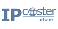 IP-Coster Network-03